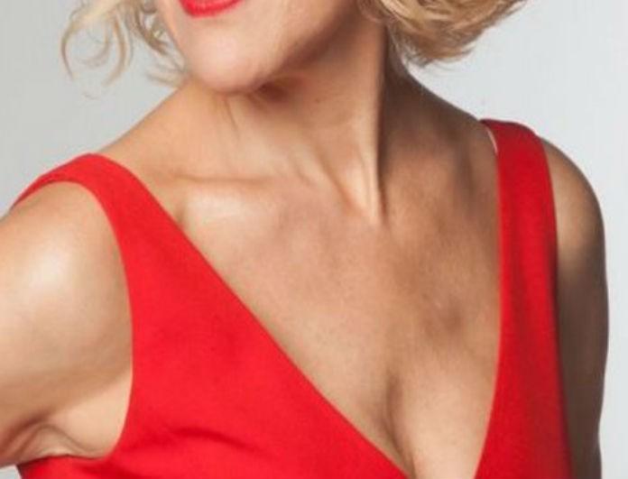 """Ζευγάρι """"βόμβα"""" στην ελληνική showbiz! Γνωστή ηθοποιός δηλώνει ερωτευμένη!"""