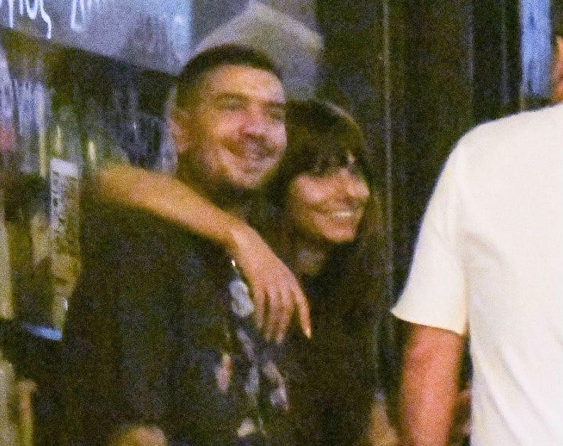 Ηλιάνα Παπαγεωργίου: Με αυτή την φωτογραφία έκανε τον Snik να αντιδράσει! Συνέβη για πρώτη φορά μετά την σχέση τους...