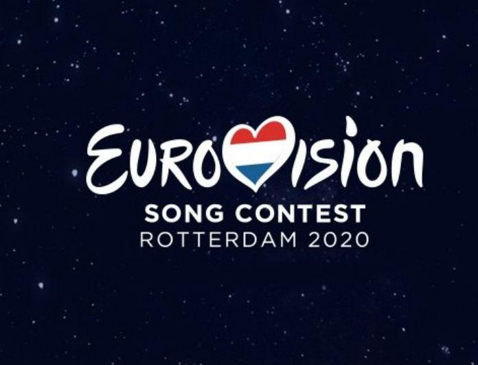 Eurovision 2020: «Βόμβα»! Αυτές είναι οι δυο χώρες που δεν θα συμμετέχουν!