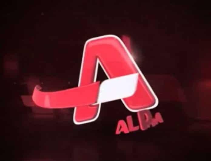 ALPHA: