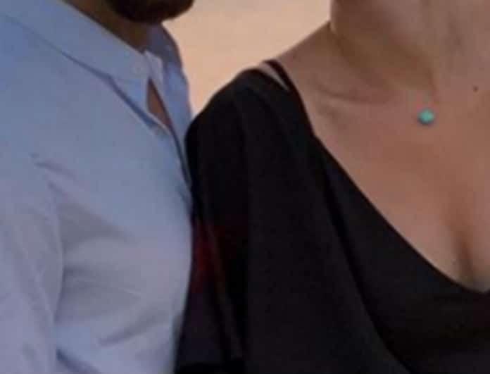 """Γάμος """"βόμβα"""" στην ελληνική showbiz! Η αναγγελία που μας άφησε """"κάγκελο""""!"""