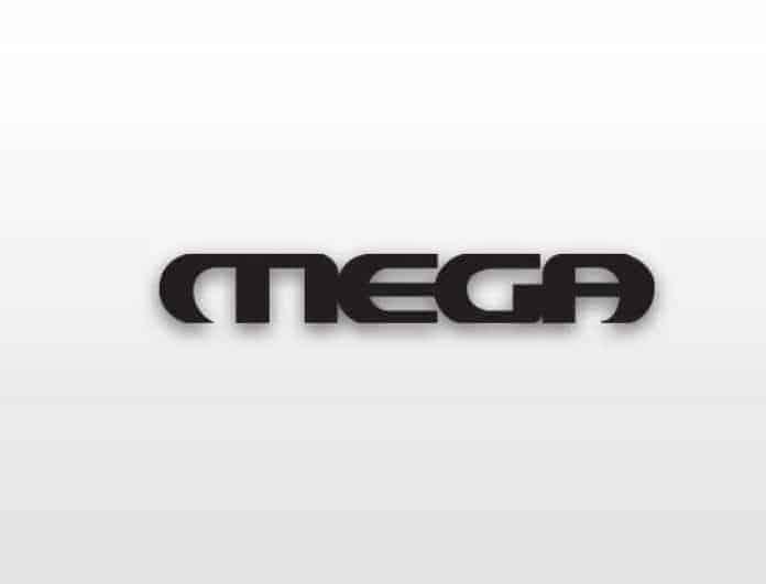 Μεταγραφή βόμβα στην τηλεόραση! Πού πάνε 2 δυνατά χαρτιά του Mega;