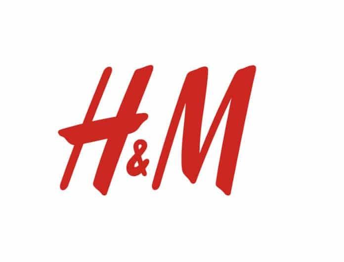 H&M: Αυτό το μπουφάν είναι σταθερή αξία! Κάποτε το βλέπαμε παντού και τώρα ήρθε ξανά στο προσκήνιο!