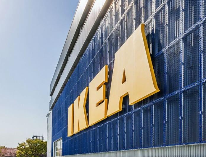 IKEA: Αυτό το χαλί βγήκε σε έκπτωση και κάνει μόνο 15,99 ευρώ! Πωλείται κάθε 1 λεπτό!
