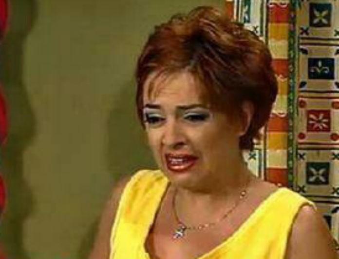 Κωνσταντίνου και Ελένης: Δάκρυα για την «Βλαχάκη»! Βρέθηκε νεκρός ο...