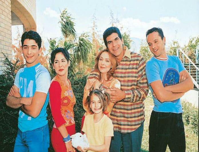 Άκρως οικογενειακόν: Αυτός ήταν ο λόγος που δεν είδαμε ποτέ την τρίτη σεζόν!