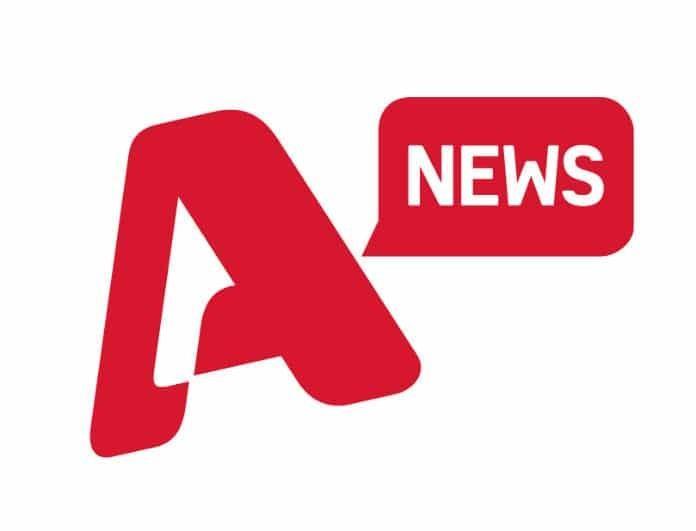 ALPHA: Καταρρέει η εκπομπή πασίγνωστης παρουσιάστριας; Της