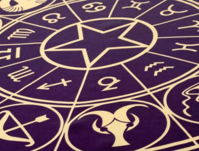 Το τρίγωνο του Ανάδρομου Ερμή έρχεται με καλές διαθέσεις! Πως θα επηρεαστεί το κάθε ζώδιο;