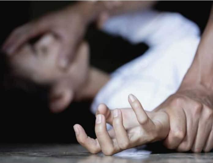 Φρίκη στην Κρήτη! 60χρονος βίαζε 11χρονο κοριτσάκι και την ανάγκαζε να βλέπει μαζί του ερωτικές ταινίες!