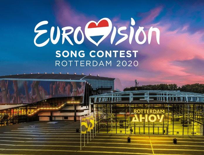 Eurovision 2020: «Έσκασε» οριστική απόφαση! Αυτός είναι ο τραγουδιστής που θεωρείται ήδη φαβορί!