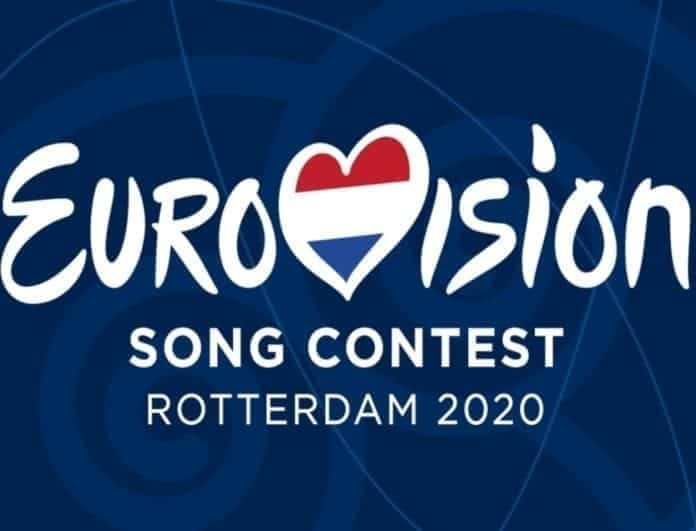 Eurovision: Το όνομα που θα μας εκπροσωπήσει είναι 17 ετών! Αυτό είναι το πρόσωπο της!