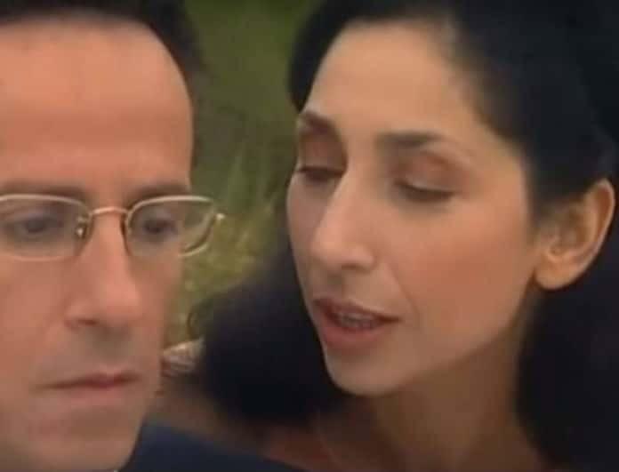 Καφέ της Χαράς: Τον δικηγόρο της Πηνελόπης τον θυμάστε; Σήμερα το πρόσωπο του είναι ίδιο όπως στην σειρά!