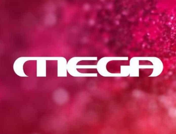 MEGA: Ραγδαίες εξελίξεις για το κανάλι σε λίγη ώρα!