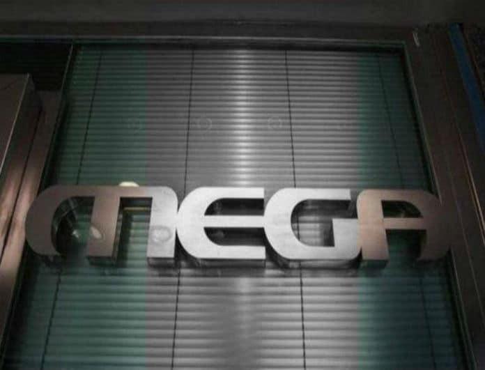 Έσκασε τώρα! Αυτή η σειρά- έπος του MEGA επιστρέφει για να φέρει τα πάνω κάτω στην ελληνική τηλεόραση!