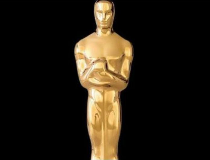 Όσκαρ 2020: Mια ματιά στις πιθανές υποψηφιότητες για Καλύτερη Ταινία!