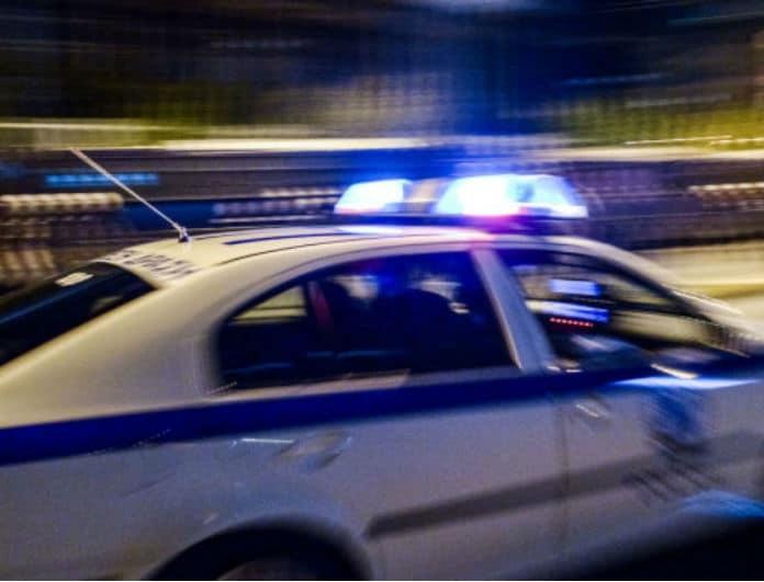 Εξελίξεις στο έγκλημα στην Ιθάκη: Αυτός είναι ο λόγος πίσω από τη δολοφονία του 40χρονο!