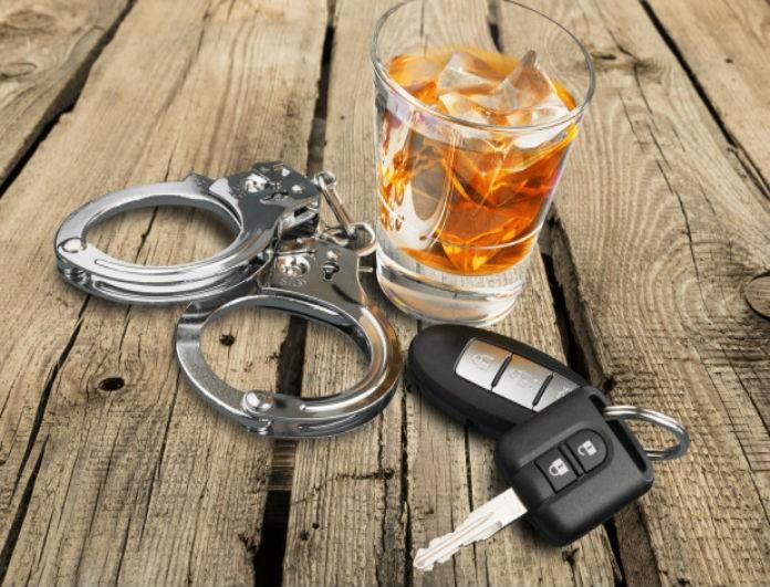 Οδηγοί προσοχή! Τέλος η οδήγηση για τους μεθυσμένους- Τι αλλάζει στα αυτοκίνητά σας;