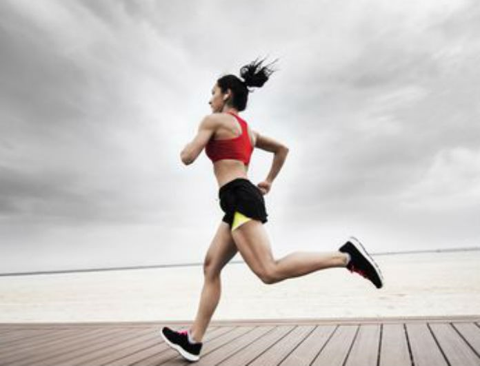 Θες κι εσύ να τρέξεις στο Μαραθώνιο; Αυτά είναι τα tips για την σωστή διατροφή! Θα το καταφέρεις στο
