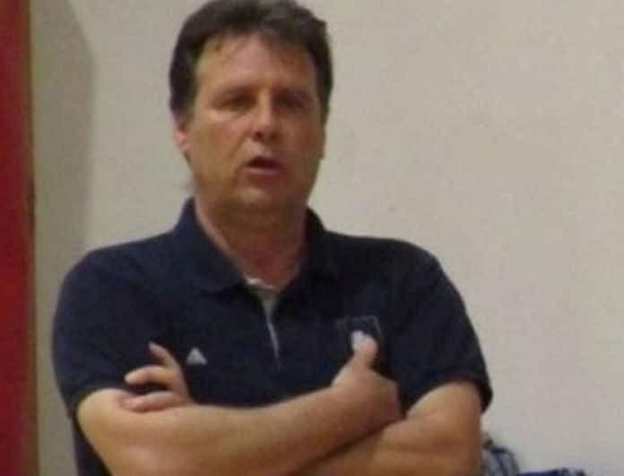 Θρήνος: Νεκρός είναι ο Γιώργος Σαΐτης σε ηλικία 55 ετών!