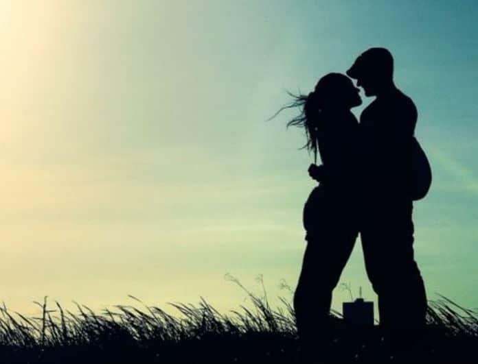 Dating ιαπωνική κουλτούρα