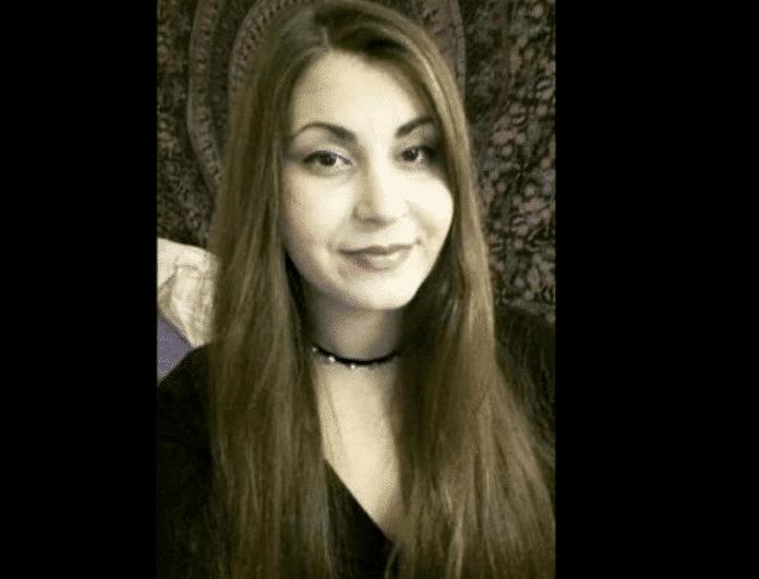 Δολοφονία Τοπαλούδη: Έχουν ψυχολογικά οι κατηγορούμενοι; Τι συμβαίνει λίγο πριν τη δίκη;