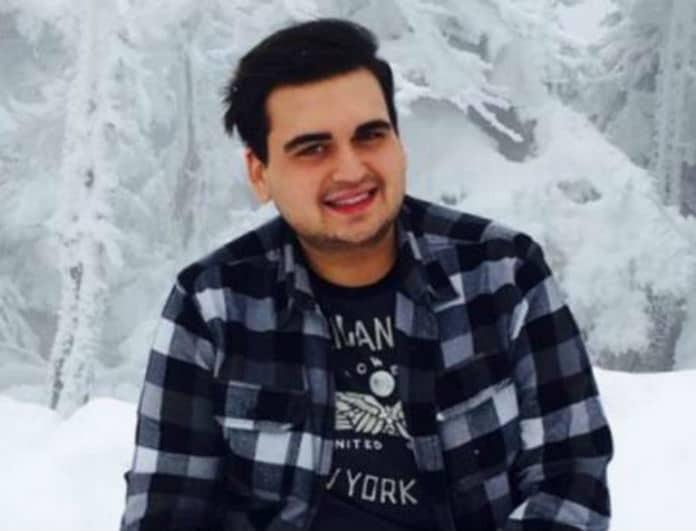 Αλέξανδρος Ζαχαριάς: Εξελίξεις ανατροπή! Τι συνέβη με το μοιραίο τροχαίο;