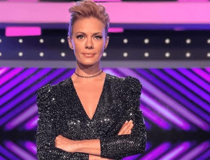 Ζέτα Μακρυπούλια: Άσχημες εξελίξεις για την παρουσιάστρια στον ΑΝΤ1!