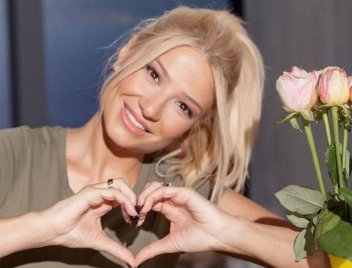 Φαίη Σκορδά: Τους «τρέλανε» όλους στον ΑΝΤ1! Έκανε τα μαγικά της ακόμη μια φορά!