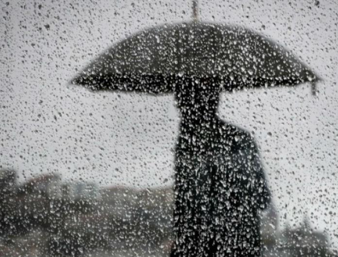 Κακοκαιρία Διδώ: Έκτακτο! Που θα «χτυπήσει» τις επόμενες ώρες με καταιγίδες και χιόνια;