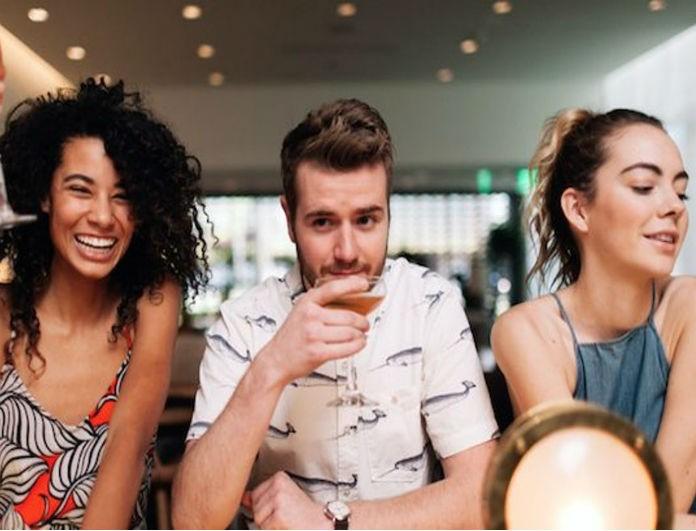 Η έρευνα μίλησε - Αυτοί απατούν περισσότερο στις σχέσεις!