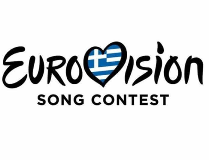 Eurovision: Αυτός είναι ο Σάκης Ρουβάς της Ρωσίας! Δείτε γυμνή φωτογραφία του! Θα τρελαθεί και η Ζυγούλη!
