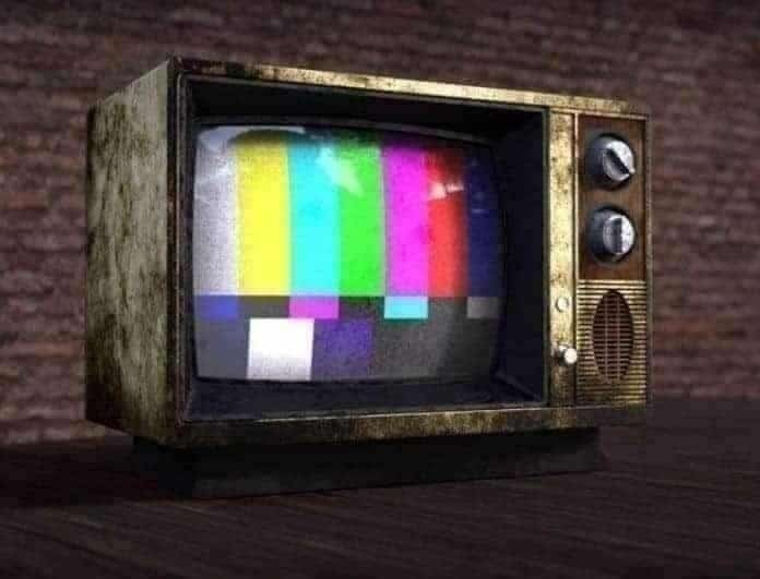 Πρόγραμμα τηλεόρασης Δευτέρα 16/12: Όλες οι ταινίες, οι σειρές και οι εκπομπές που θα δούμε σήμερα!