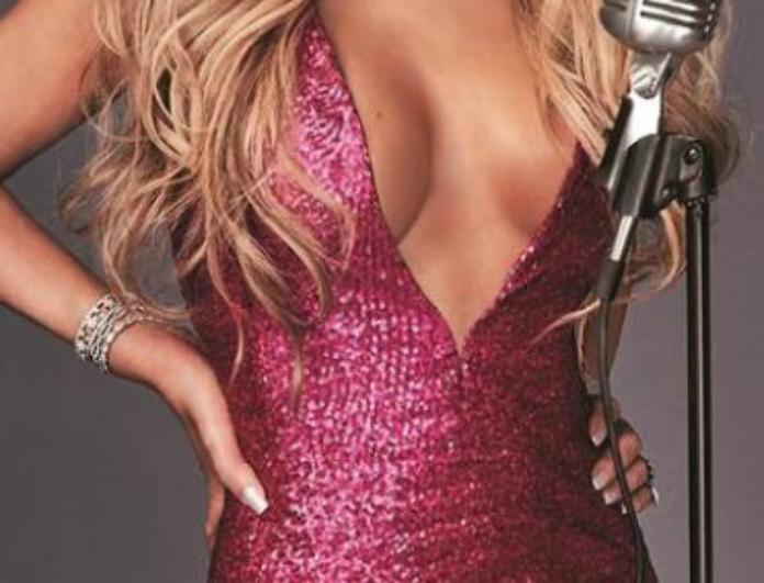 Σάλος στην showbiz: Νταντά μήνυσε πασίγνωστη τραγουδίστρια για ξυλοδαρμό και οφειλή χρημάτων!