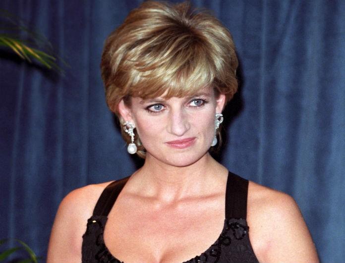 Σάλος στο Buckingham! Έσταξε φαρμάκι η Diana - Σοκαρισμένη η Ελισάβετ!