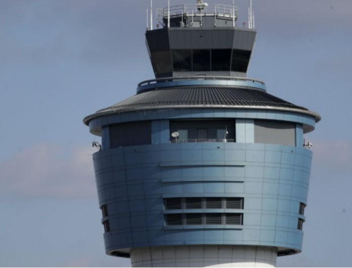 Έκλεισε το αεροδρόμιο του Λίβερπουλ! Τι συνέβη;