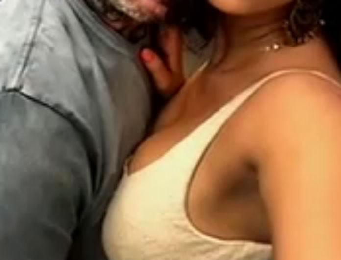 Επανασύνδεση «βόμβα»! Αγαπημένο ζευγάρι της ελληνικής showbiz είναι και πάλι μαζί!
