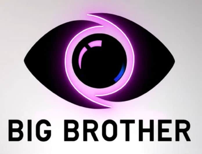 Big Brother: Αυτή θα είναι η παρουσιάστρια; Η δημόσια απάντηση της!