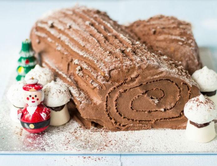 Οι καλύτερες Χριστουγεννιάτικες συνταγές για να ξετρελάνεις τους καλεσμένους σου στο ρεβεγιόν!