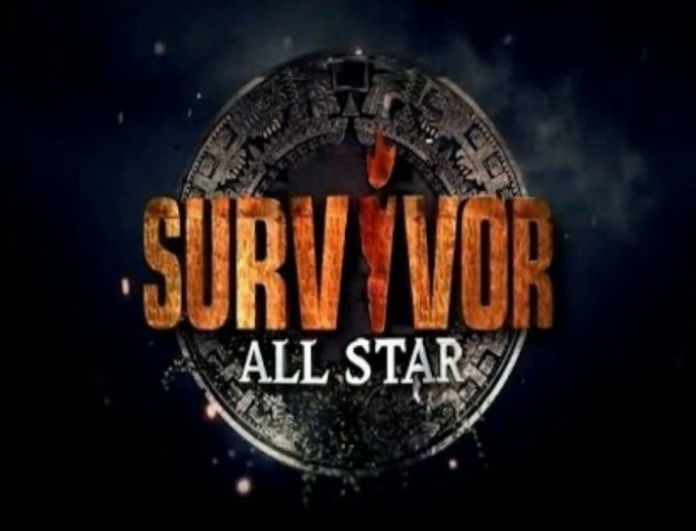 Survivor - έκτακτο: Αυτός είναι ο κούκλος που έκλεισε με τον Ατζούν Ιλιτζαλί;