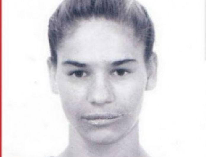 Συναγερμός! 17χρονη εξαφανίστηκε από το νοσοκομείο της Νίκαιας!