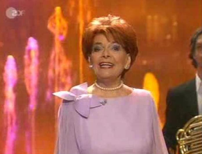 Eurovision: Ο πρώτος διαγωνισμός έγινε το 1956! Αυτό ήταν το τραγούδι που κέρδισε! Ακούστε το και θα πάθετε πλάκα!