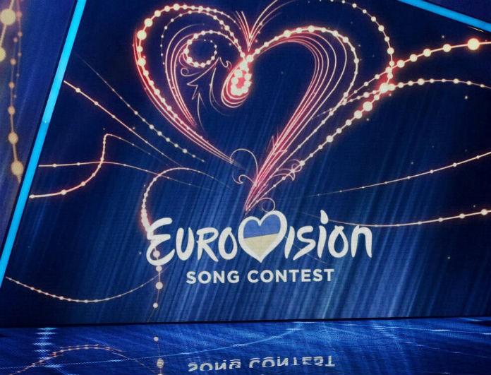 Eurovision - Σκάνδαλο: Έδωσαν λάθος βαθμολογία για να βγει αυτή η χώρα πρώτη! Κόντεψε να ξεκινήσει πόλεμος!