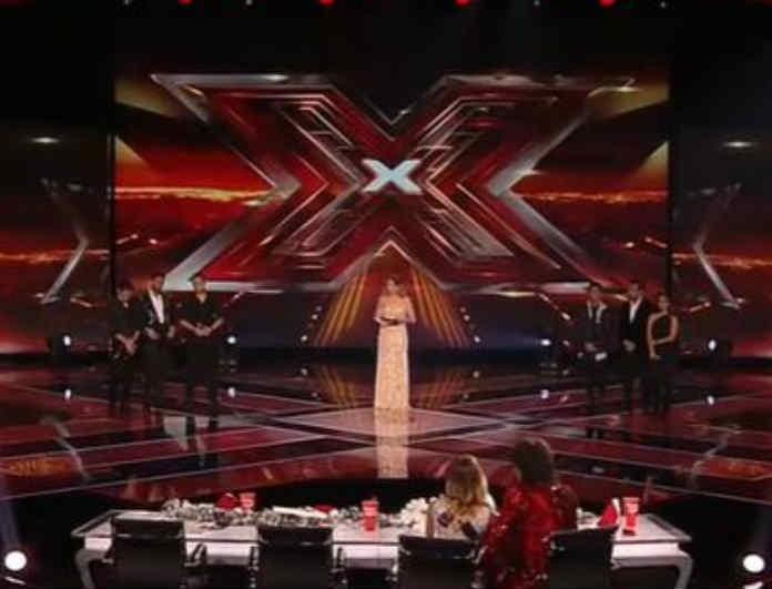 X - Factor: Αυτή είναι η τελική δυάδα του διαγωνισμού! Ποιος θα είναι ο μεγάλος νικητής;
