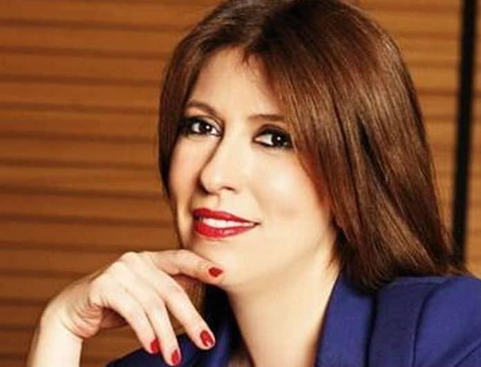 Άβα Γαλανοπούλου: «Μας άφησε όλους σύξυλους» - Αδιανόητη αποκάλυψη για την αποχώρηση της από την παράσταση!