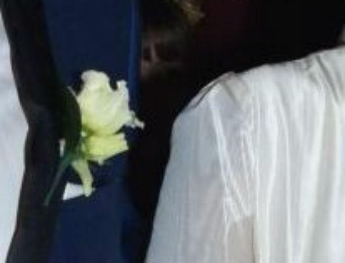 Ο πιο λαμπερός γάμος στην ελληνική showbiz! Φωτογραφίες και βίντεο ντοκουμέντο!