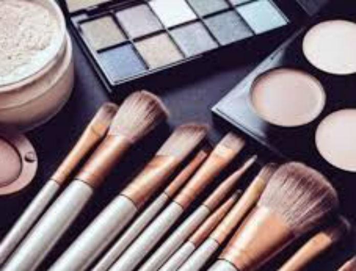 Είσαι beauty fanatic; Αυτά είναι τα καλλυντικά που βγήκαν στην αγορά τον Δεκέμβρη! Θα θες να τα αγοράσεις όλα!
