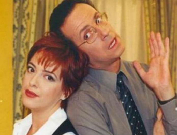 Κωνσταντίνου και Ελένης: Στο τσακ να μην γυριστεί ποτέ! Ποια ηθοποιός έσωσε την σειρά με αδιανόητο τρόπο;