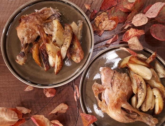 Βάλτε μαγειρική σόδα στο κοτόπουλο πριν το ρίξετε στην κατσαρόλα! Το μυστικό που δεν λένε οι γιαγιάδες!