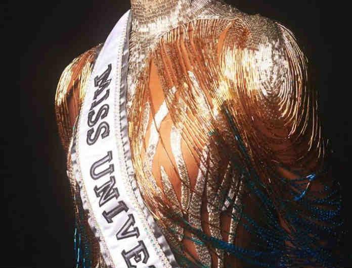 Miss Universe 2019: Μεγάλη ανατροπή! Η νικήτρια και το πρώτο ανοιχτά ομοφυλόφιλο μοντέλο του διαγωνισμού!