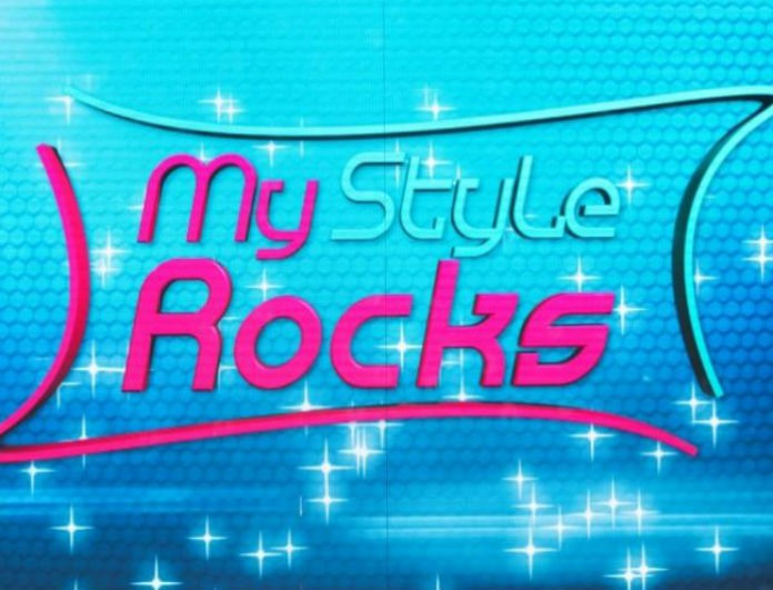 My Style Rocks: Έσκασε το όνομα της παρουσιάστριας! Το αποφάσισε ο ΣΚΑΪ με τον Ατζούν!